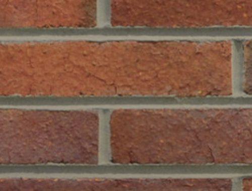 Benbulla Bricks available in long skinny.