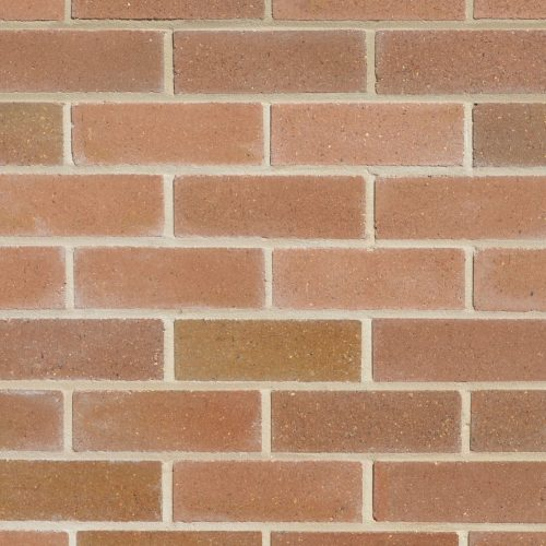 Lincoln Bricks Ashfield Grey
