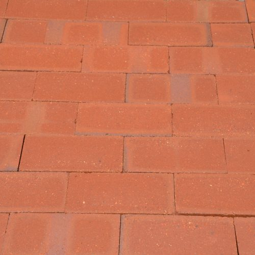 Pavers Benbulla Lincoln Bricks