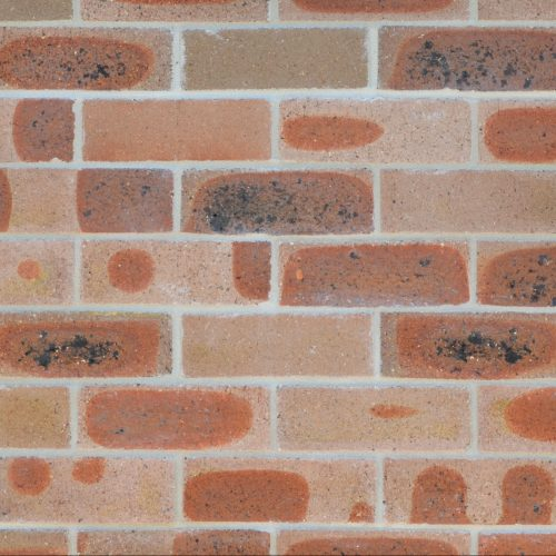 Ashfield by Lincoln Bricks