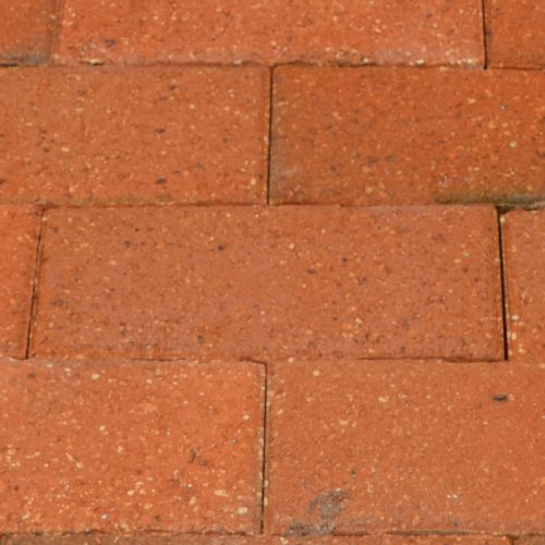 Killawarra Paver by Lincoln Bricks