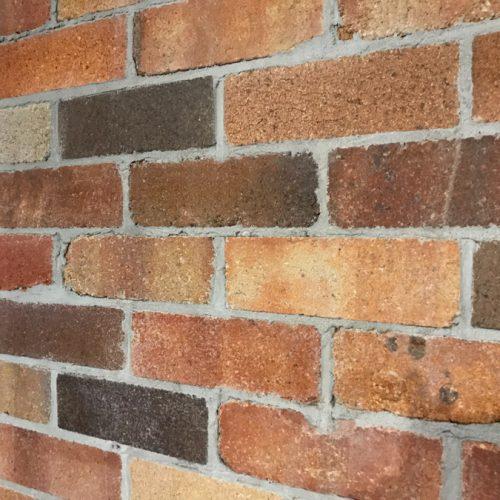 Reno Blend Linclon Bricks