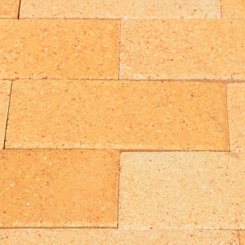 Vincent Paver by Lincoln Bricks